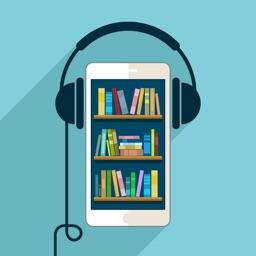 Great Books: audio and e-books