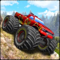 Offroad Driving: 4x4 Outlaws free Resources hack