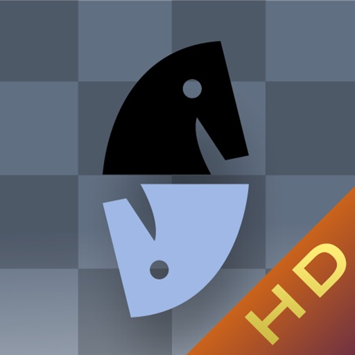 Shredder Chess for iPad Review