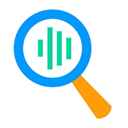 SwissConnect Analytics