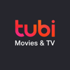 Tubi - Watch Movies & TV Shows - Tubi, Inc