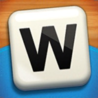 Codes for Word Jumble Champion Hack