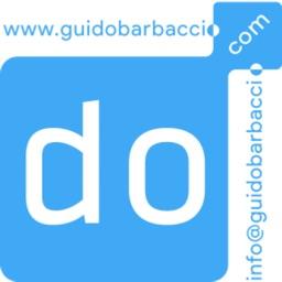 Do - web design & web strategy