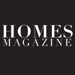 Homes Magazine HD