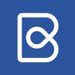 BlueCart – The Sales Rep App