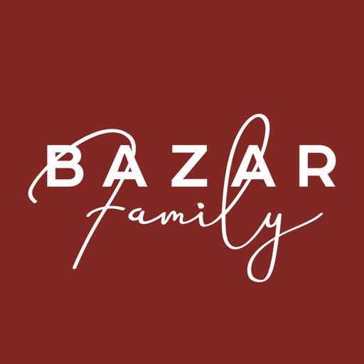 Bazar Family