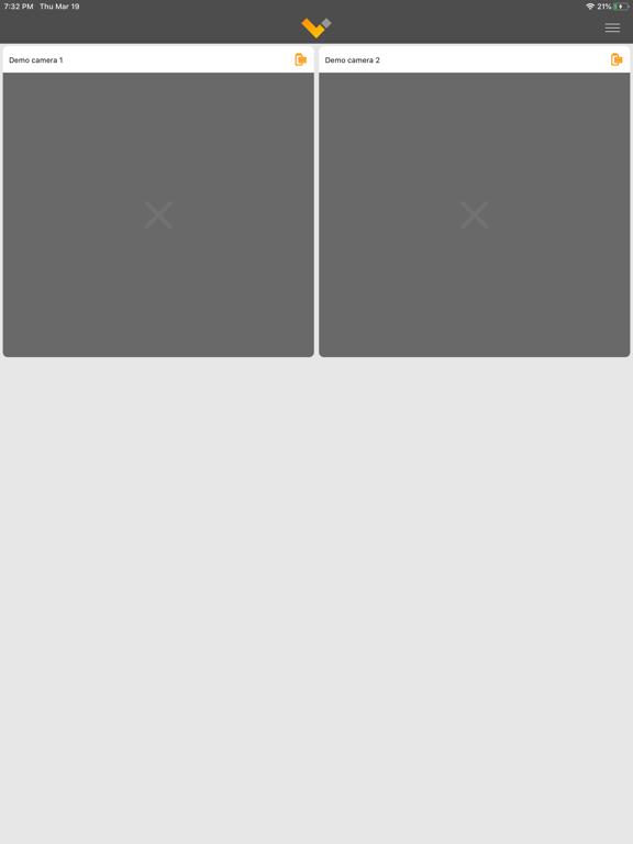 Link Video screenshot 6