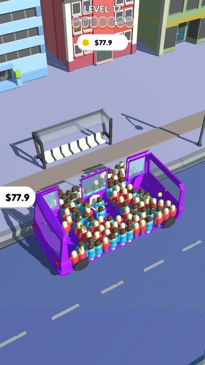 Overloaded! screenshot-5