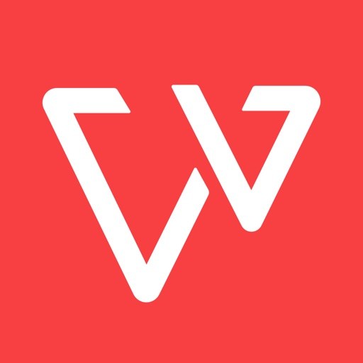 WeWei