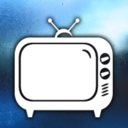 Yunisov TV+ (тв онлайн)