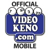 Video Keno Mobile Games