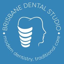 Brisbane Dental Studio