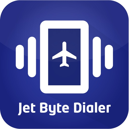 JetByte Dialer