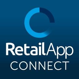 RetailApp Connect