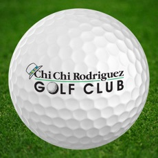 Activities of Chi Chi Rodriguez Golf Club