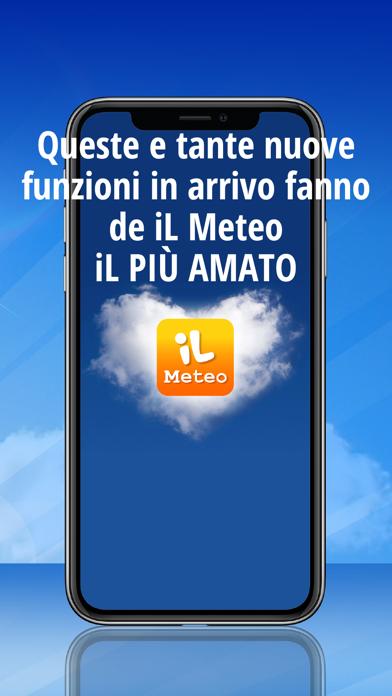 Download Meteo - by iLMeteo.it per Pc