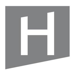 Harwood Wealth Platform
