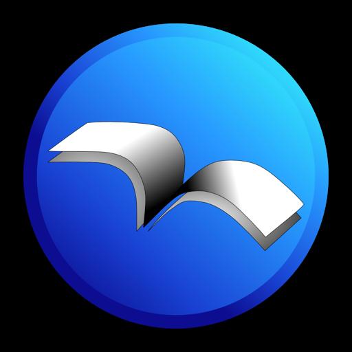 A Companion for SwiftUI