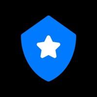 VPN Secure Unlimited