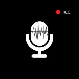 录音机-录音转文字软件