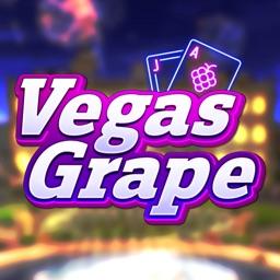 Vegas Grape
