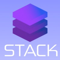 Codes for Stack the Blocks AR Hack