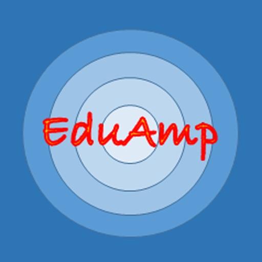 EduAmp