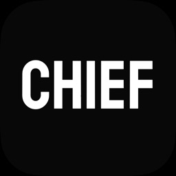 Chief - To-do, tasks & planner