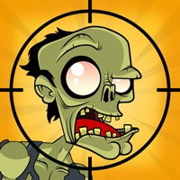 Codes for Stupid Zombies® 2 Hack
