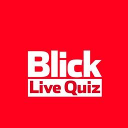 Blick Live Quiz