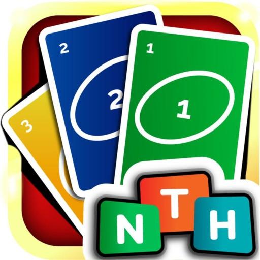 HomeUno: Fun card game