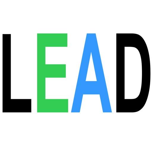You Lead I Lead