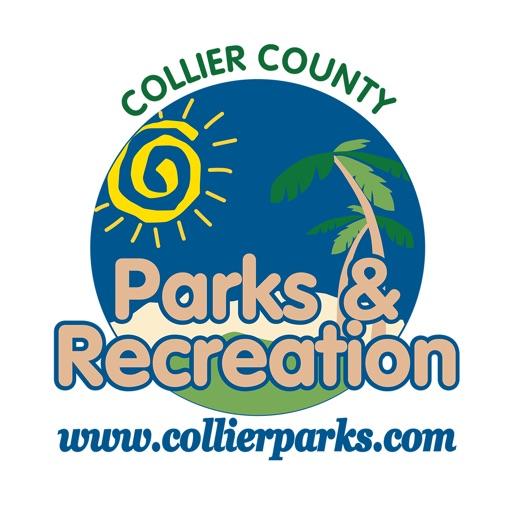 Collier Parks & Rec.