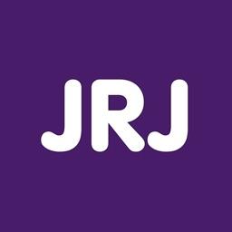 JRJ Connect