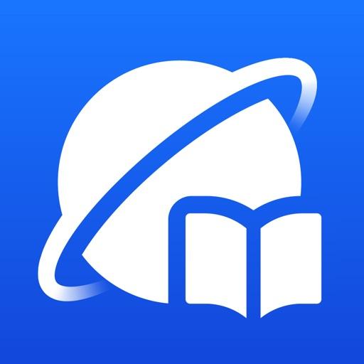 书阅小说-热门小说全本阅读
