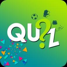 Activities of Trivial Soccer Quiz