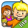 ドールハウス Lite (My PlayHome Lite) - iPhoneアプリ