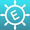 Explorii -Chat, Share, Explore
