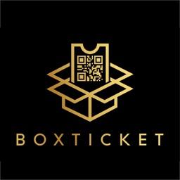 BoxTicket