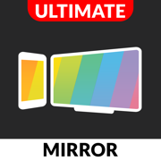 Screen Mirroring | Ultimate Edition