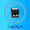 Qibla Compass, Kıble Pusulası