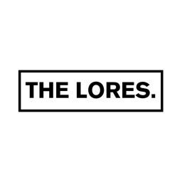 THE LORES MAGAZINE