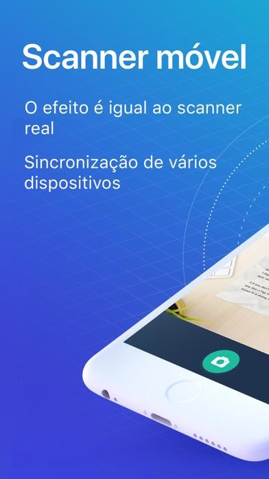 Baixar CamScanner|Documento Scan para Pc