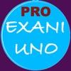 Mi guia Exani Uno Pro Reviews