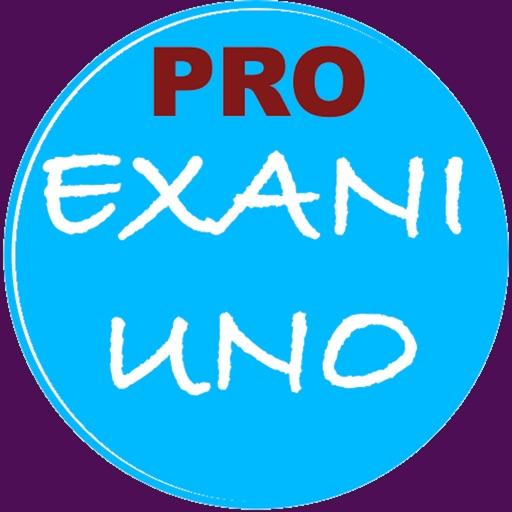 Mi guia Exani Uno Pro download