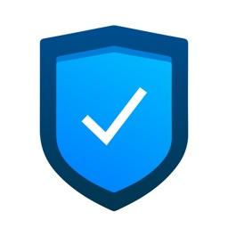 Secure VPN - Safe Net