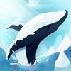 深海水族馆极地