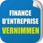 Vernimmen - Finance entreprise