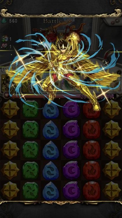 神魔之塔 screenshot-2