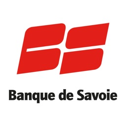 Banque de Savoie pour iPad